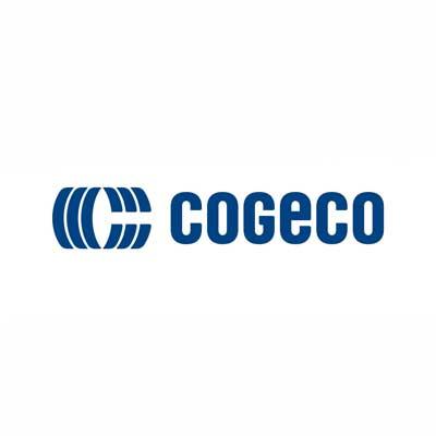 logo pour cogeco
